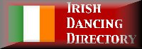 the Irish Dancing Directory